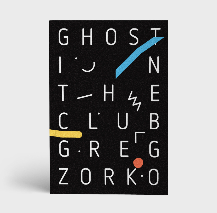 Ghost-in-the-Club-Greg-Zorko-Cover