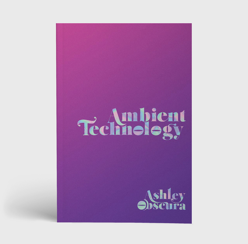 Ambient-Technology