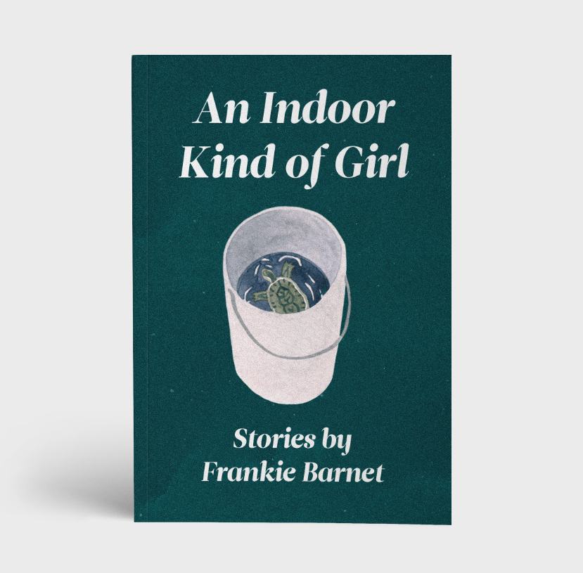 An-Indoor-Kind-of-Girl-Frankie-Barnet